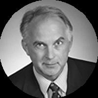 Les Manley, Pilot Law LLP's colleague