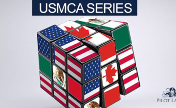 NAFTA 2.00: The Abrogation of NAFTA Chapter 11: A Win for Canada in the USMCA Negotiations